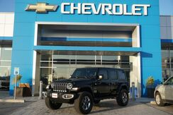 2019_Jeep_Wrangler Unlimited_Sahara_ Brownsville TX