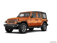 2019_Jeep_Wrangler Unlimited_Sahara_ Milwaukee and Slinger WI