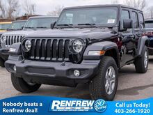 2019_Jeep_Wrangler Unlimited_Sport 4x4_ Calgary AB