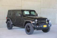 2019_Jeep_Wrangler Unlimited_Sport S_ Mineola TX