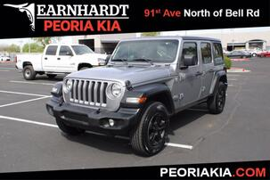 2019_Jeep_Wrangler Unlimited_Sport S_ Phoenix AZ