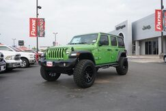 2019_Jeep_Wrangler Unlimited_Sport S_ Rio Grande City TX