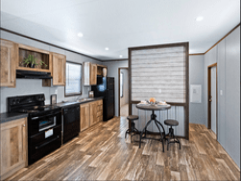 Jessup Housing Smart Value 1,216 SQFT 2019