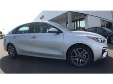 2019_KIA_Forte_S Sedan_ Crystal River FL