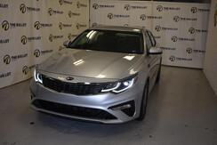 2019_KIA_OPTIMA S__ Kansas City MO