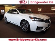 2019_Kia_Cadenza_Technology_ Bridgewater NJ