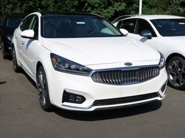 2019 Kia Cadenza Technology Egg Harbor Township NJ