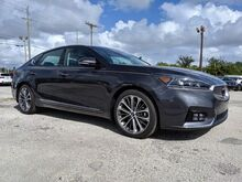 2019_Kia_Cadenza_Technology_ Fort Pierce FL