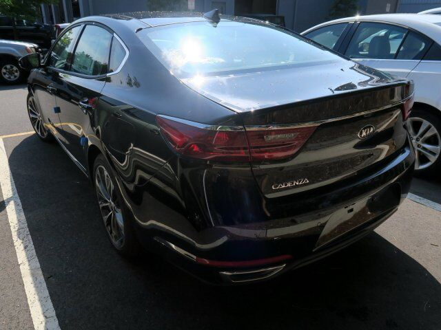 2019 Kia Cadenza Technology Toms River NJ