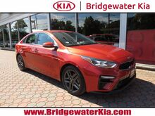 2019_Kia_Forte_EX Sedan,_ Bridgewater NJ