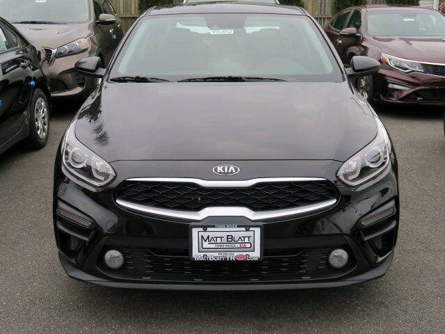2019 Kia Forte FE Egg Harbor Township NJ