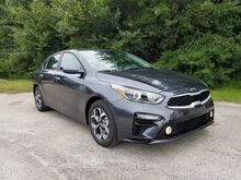 2019_Kia_Forte_FE_ Fort Pierce FL