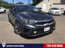 2019_Kia_Forte_FE_ South Amboy NJ