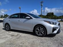 2019_Kia_Forte_LXS_ Fort Pierce FL