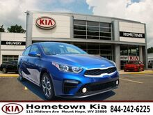2019_Kia_Forte_LXS_ Mount Hope WV