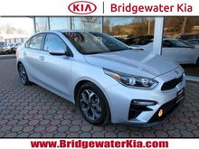 2019_Kia_Forte_LXS Sedan,_ Bridgewater NJ