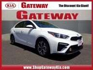 2019 Kia Forte LXS Warrington PA
