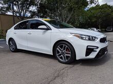 2019_Kia_Forte_S_ Fort Pierce FL