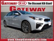2019 Kia Forte S Warrington PA