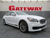 2019 Kia K900 Luxury Quakertown PA