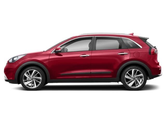 2019 Kia Niro EX Battle Creek MI