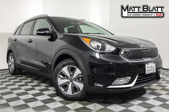 2019 Kia Niro EX Egg Harbor Township NJ
