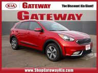 2019 Kia Niro EX North Brunswick NJ