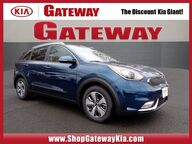 2019 Kia Niro EX Warrington PA