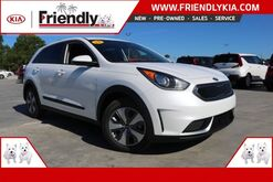 2019_Kia_Niro_FE_ New Port Richey FL