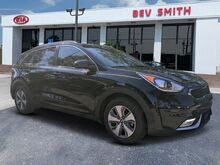 2019_Kia_Niro_LX_ Fort Pierce FL