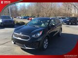 2019 Kia Niro LX High Point NC