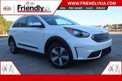 2019_Kia_Niro_LX_ New Port Richey FL