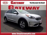 2019 Kia Niro LX Warrington PA