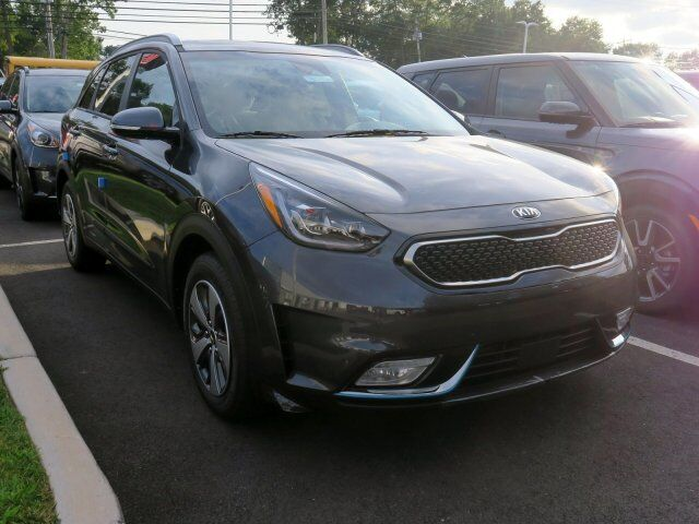 2019 Kia Niro Plug-In Hybrid EX Premium Egg Harbor Township NJ