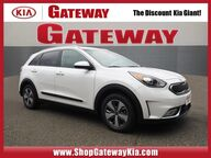 2019 Kia Niro Plug-In Hybrid LX North Brunswick NJ