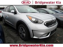 2019_Kia_Niro_S Touring_ Bridgewater NJ
