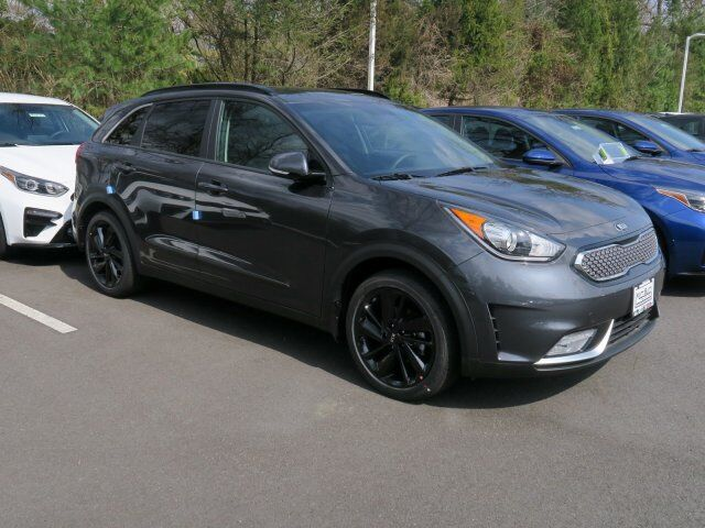 2019 Kia Niro S Touring Egg Harbor Township NJ
