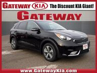 2019 Kia Niro S Touring North Brunswick NJ