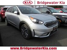 2019_Kia_Niro_Touring_ Bridgewater NJ