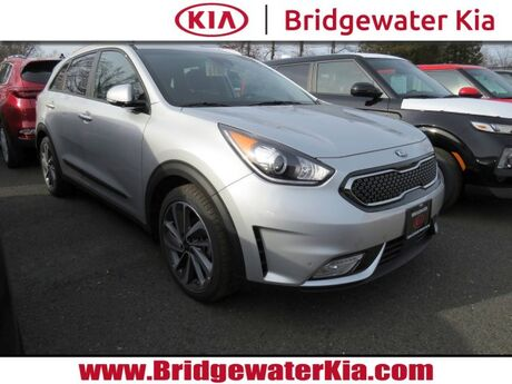 2019 Kia Niro Touring Bridgewater NJ