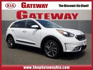 2019 Kia Niro Touring North Brunswick NJ