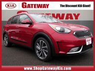 2019 Kia Niro Touring Quakertown PA