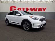 2019 Kia Niro Touring Warrington PA