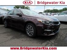 2019_Kia_Optima_EX_ Bridgewater NJ
