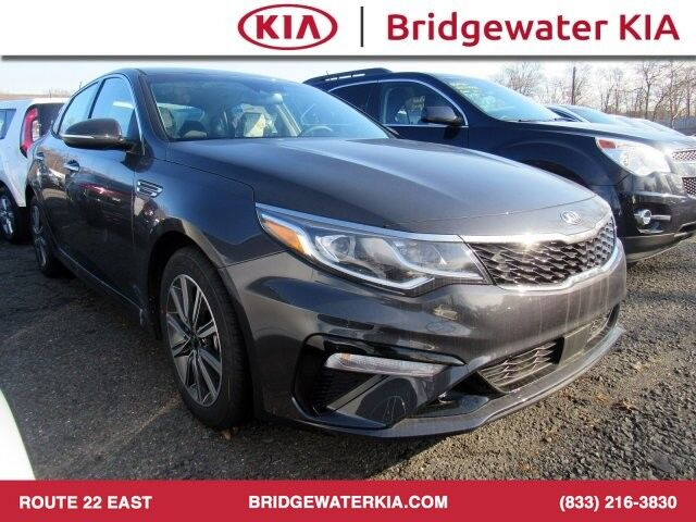 2019 Kia Optima EX Bridgewater NJ