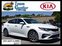 Kia Optima EX DCT 2019