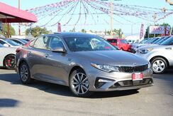 2019_Kia_Optima_EX_ Garden Grove CA