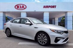 2019_Kia_Optima_EX_ Naples FL
