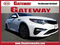 2019 Kia Optima EX North Brunswick NJ