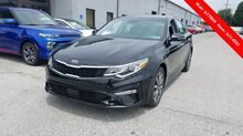 2019_Kia_Optima_EX_ York PA